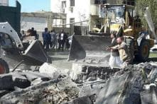 Chabahar Attack: Suicide Bomber Kills Two in Southeast Iran