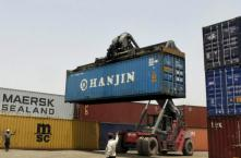 Gujarat Ports' Freight Traffic Will Shift to Dedicated Freight Corridor by Next Year