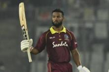 Rejuvenated Windies Eye Series Win Against Bangladesh