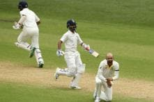WATCH | India's Batsmen Showed Great Discipline in Second Innings - Kalra