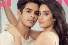 Boney Kapoor Reacts to Janhvi Kapoor-Ishaan Khatter's Dating Rumours: I Respect My Daughter's Friendship
