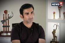 Gautam Gambhir Opens Up On Ravi Shastri, Anil Kumble & BCCI