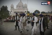 Has The Decision To Open Kartarpur Corridor Given Indian Sikhs Great Joy?
