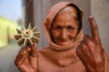 Day in Photos - Dec 4: Bulandshahr Violence; Pak Vs NZ Cricket; Rahul Gandhi's Rajasthan Campaign