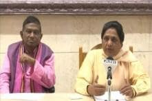 Jogi-Mayawati Alliance Appears to have Hurt BJP More Than Congress in Chhattisgarh