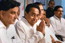 'Congress to Win 22 Seats in MP': Kamal Nath Predicts Poor Show for BJP in Lok Sabha Polls