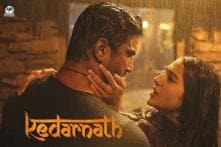 Kedarnath Director Abhishek Kapoor Appeals to Uttarakhand Govt to Lift Ban on His Film