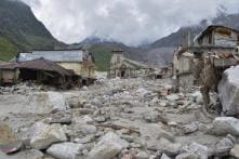 CAG Pulls up Uttarakhand Govt for Poor Implementation of Reconstruction Projects Post 2013 Calamity
