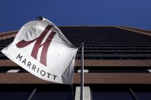 Hacking Tools, Techniques Used in Marriott Data Theft Point to Chinese Hand: Sources