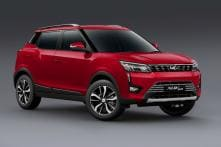 Upcoming Mahindra S201 Compact SUV to be Called XUV300, Launch in February 2019