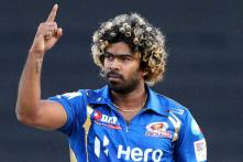 Lasith Malinga: ICC Ranking, Career Info, Stats and Form Guide as on June 7