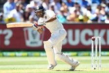 Mayank Agarwal & Priyank Panchal Guide India A to Comfortable Win Over West Indies A