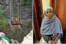 Attacked for Opposing Illegal Coal Mines in Meghalaya, Activist Accuses Powerful People for Scam