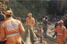 Meghalaya Mining Mishap: Kirloskar Brothers Offer High Power Pumps to Drain Water From Mine