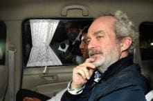 AgustaWestland VVIP Chopper Case: Delhi Court Dismisses Christian Michel's Bail Plea