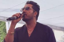 Mika Singh Uploads Video Chanting 'Bharat Mata ki Jai' After Uproar Over Gig in Pakistan