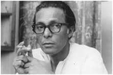 Mrinal Sen, the Master Moviemaker Who Mixed the Political and the Personal With Panache
