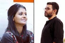 BhuFesto: Nandita Das, Neelesh Misra Among Storytellers in Odisha Fest