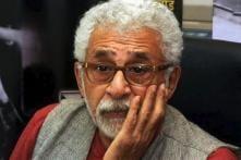 Naseeruddin Shah Among Air Passengers Stranded at Assam Airport Over Citizenship Amendment Bill Protest