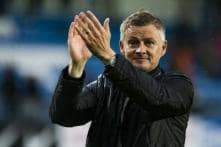 Solskjaer Says Trophies More Important Than Top Four for Man United