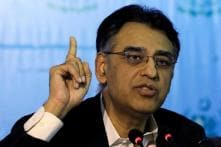 Pakistan Not Approaching IMF For New Bailout Programme, Says Finance Minister