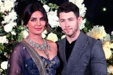 Nick Jonas Explains 'Saat Pheras' on Chat Show, Says He Is 'Locked in for Good'