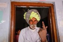 158 of 199 Rajasthan MLAs are Crorepatis: ADR Report