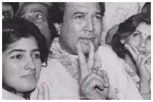 Akshay Kumar, Twinkle Khanna share touching birthday tributes to Rajesh Khanna