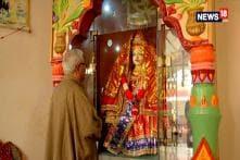 Reporters Project: Kartarpur First, Sharda Peeth Next?