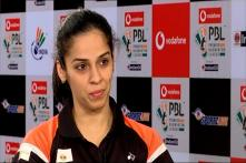 Saina Nehwal on When Parupalli Kashyap Made Her Cry and the Opponent She 'Secretly' Dreads