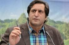How Sajjad Lone and People's Conference Took Centre Stage in J&K Politics