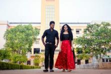 Sanju Samson Marries Longtime Girlfriend Charulatha in Kerala
