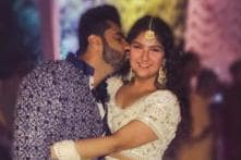 Arjun Kapoor's Reaction to Anshula Kapoor's Emotional Post for their Mother will Win Your Heart