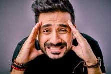 Vir Das on Losing It: There is Nothing More Democratic or Patriotic than Parody