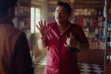 Aamir Khan and Pankaj Tripathi's New Video is the Best Thing on Internet Today
