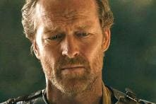 Game of Thrones Producers Paranoid About Spoilers, Says Iain Glen