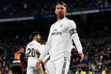 Real Madrid Keep Winning But Fans and Media Remain Unimpressed