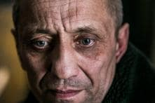Siberian 'Serial Killer' Cop, Who Raped and Axed 56 Women After Offering Them Lift, Gets 2nd Life Term