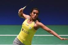 India Open: Sindhu, Praneeth, Srikanth Enter Next Round