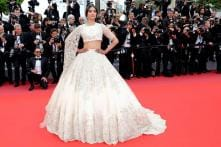 Sonam Kapoor's Nutritionist Spills the Beans on Her Special Diet for Cannes 2019