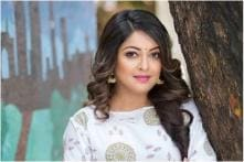 Tanushree Dutta to Make Short Film Based on Bollywood's Sexual Harassment Stories