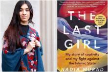 The Last Girl: When the Story of Your Suffering is the Best Weapon You Have