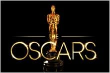 Here are the Indian Film Personalities Who Were Earlier Invited for Oscars Academy