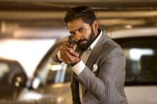 Thuppakki Munai Movie Review: Vikram Prabhu's Film Goes Nowhere