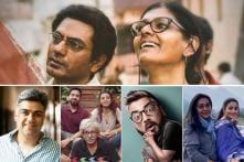 From Sriram Raghavan to Meghna Gulzar, 7 Game-Changing Directors of 2018