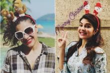 From Kajol to Jacqueline Fernandez, Here's How Your Favourite Stars are Celebrating Christmas