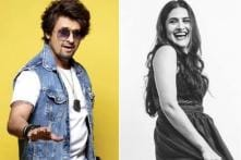Sonu Nigam to Sona Mohapatra: Every Issue Doesn't Need Quarrelling