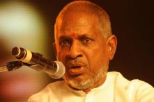 Ilayaraja Has Exclusive Rights Over His Compositions, Rules Madras HC