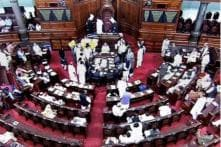 Tamil Nadu Parties Walk Out of Rajya Sabha Over Cauvery Dam Issue