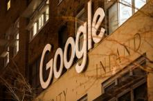 Google Sharing Data with US Law Officials via 'Sensorvault' Database